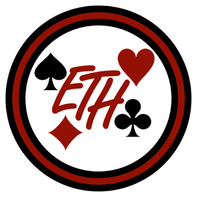 EU TEXAS HOLDEM POKER CLUB